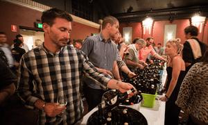 Australian Craft Beer awards