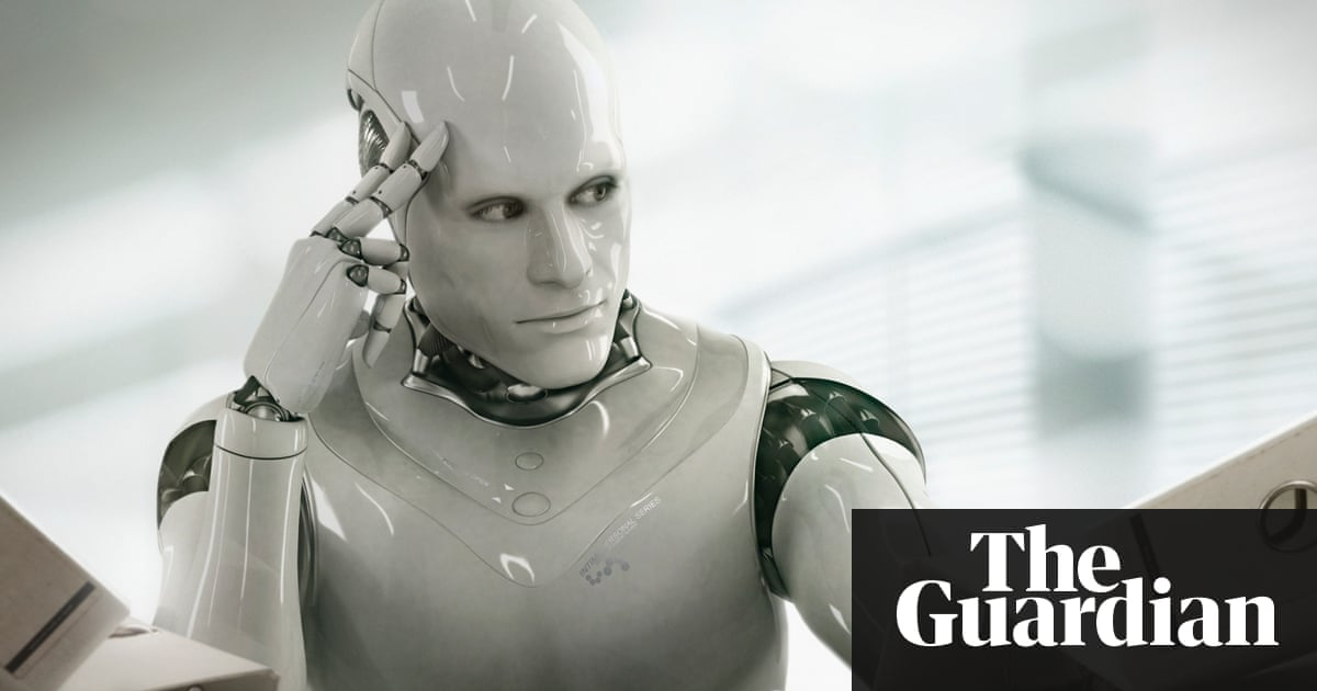 Elon Musk: artificial intelligence is our biggest existential threat |  Technology | The Guardian