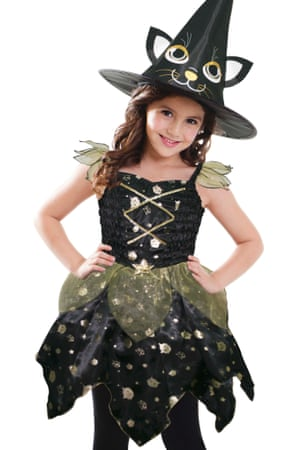 Halloween Outfits For 163 10 Or Less And Some For Much More