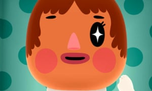Toca Mini inspires real-world play as well as digital creativity.