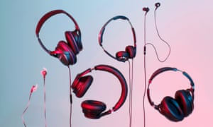 Six of the best noise-cancelling headphones to silence the commute