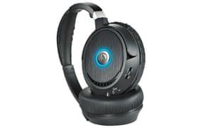 Audio-Technica ANC70