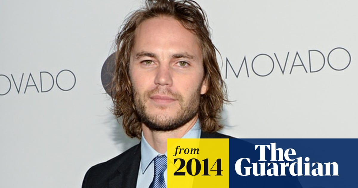 Taylor Kitsch confirmed for True Detective season two | Television