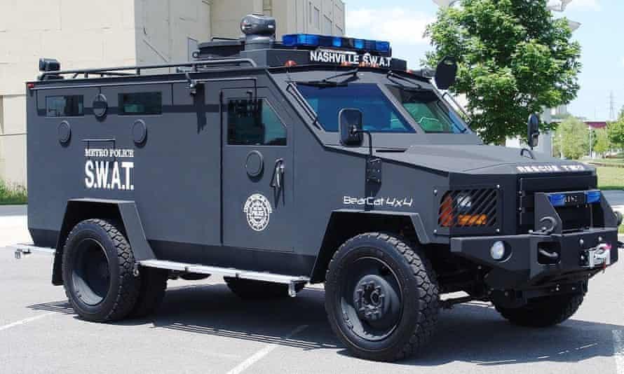 bearcat armored vehicle military armored response vehicle