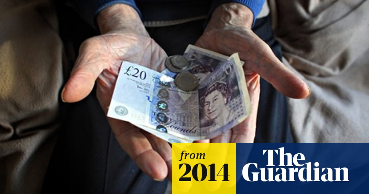 Payday loan brokers regularly raid bank accounts of poor