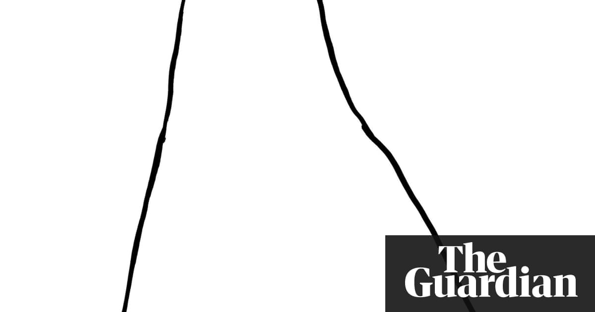 Diva bunnies and unicorn haters: David Shrigley is back