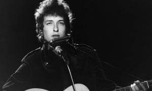 Bob Dylan's back pages: the truth behind the Basement Tapes | Music