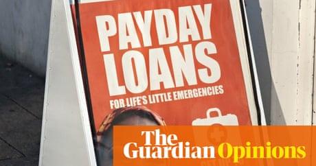 Cash loans 101 picture 5