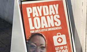 Crisis loan advance rent photo 10