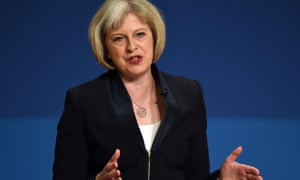 The European arrest warrant: what is it and will the UK opt