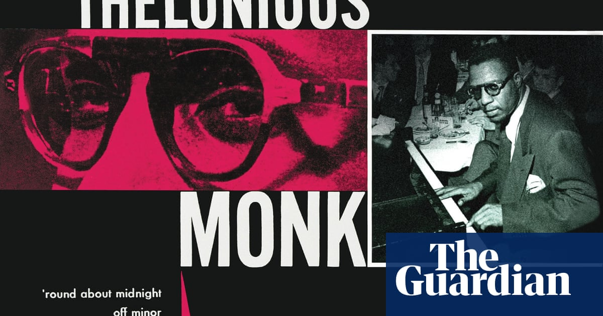 Blue Note: 75 years of the coolest visuals in jazz | Music