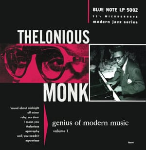 Blue Note: 75 years of the coolest visuals in jazz | Music | The