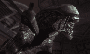 Alien: Isolation review – Giger's creature gets the game it deserves