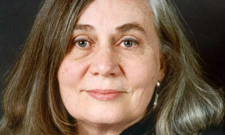 Marilynne Robinson returns to Gilead in the third book of the series, Lila.