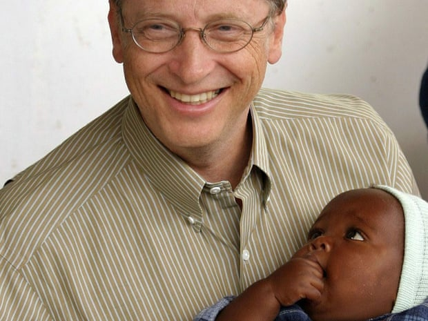 Bill Gates; i have to write an essay about him, but what should it be about?