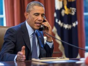 obama phone 2014