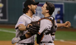 c95ad250486 NL West season preview  why the San Francisco Giants won t repeat ...