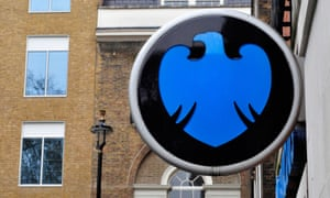 Barclays and Libor-rigging scandal