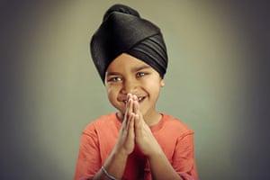 Gurjeevan Singh Plahe