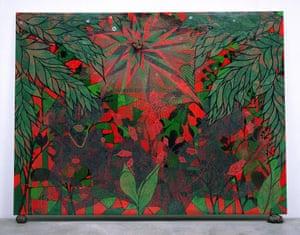 Afronirvana, 2002.