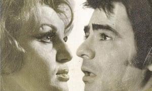 Iran sex movie