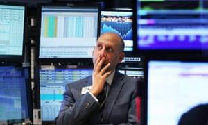 ebola stocks