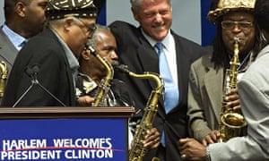 readers recommend best saxophone songs peter kimpton music