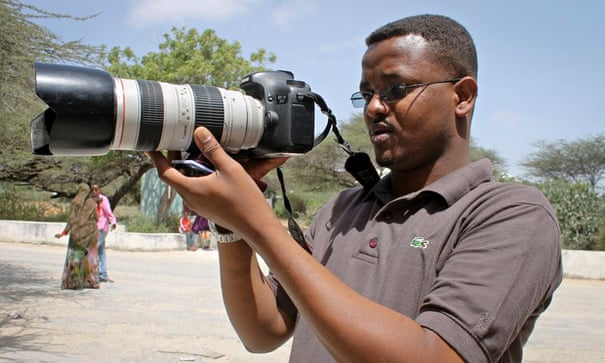 Murdered journalists: 90% of killers get away with it but
