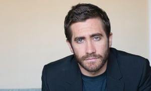 Jake Gyllenhaal: 'When do we decide that we've been successful in what we've done?'