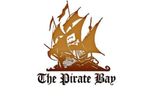 The Pirate Bay will remain offline for now, even as dozens of copies set sail.