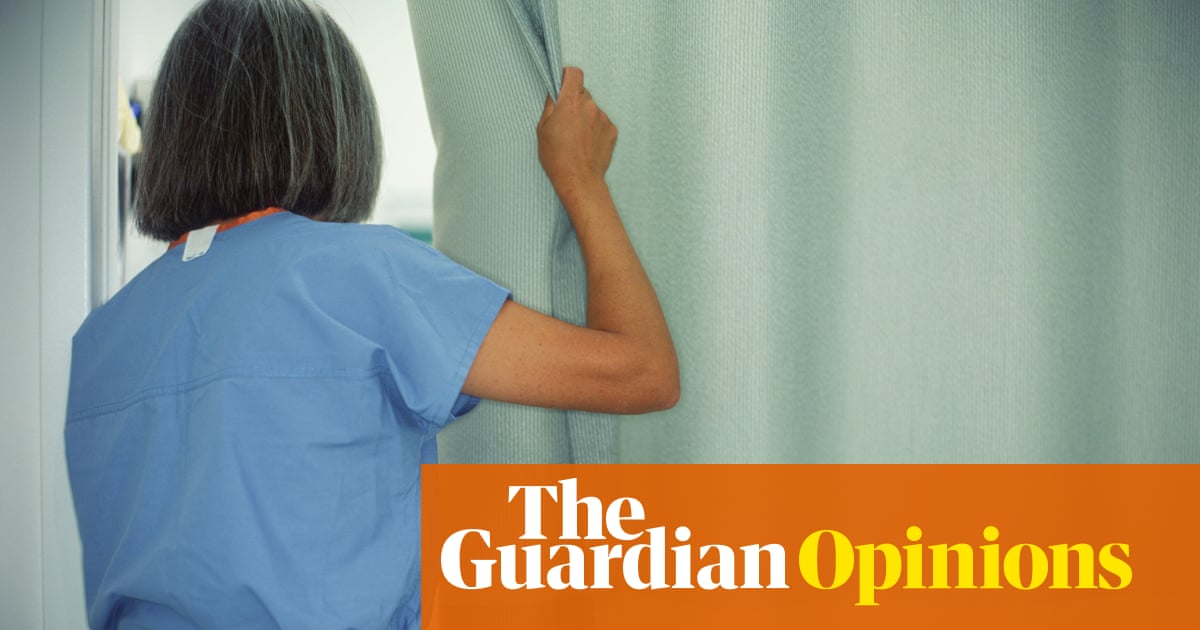 Doctors are well paid – but I still don't get enough for