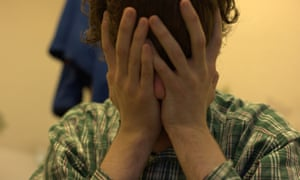 Mental health problems are estimated to cost England and Wales £100bn every year.