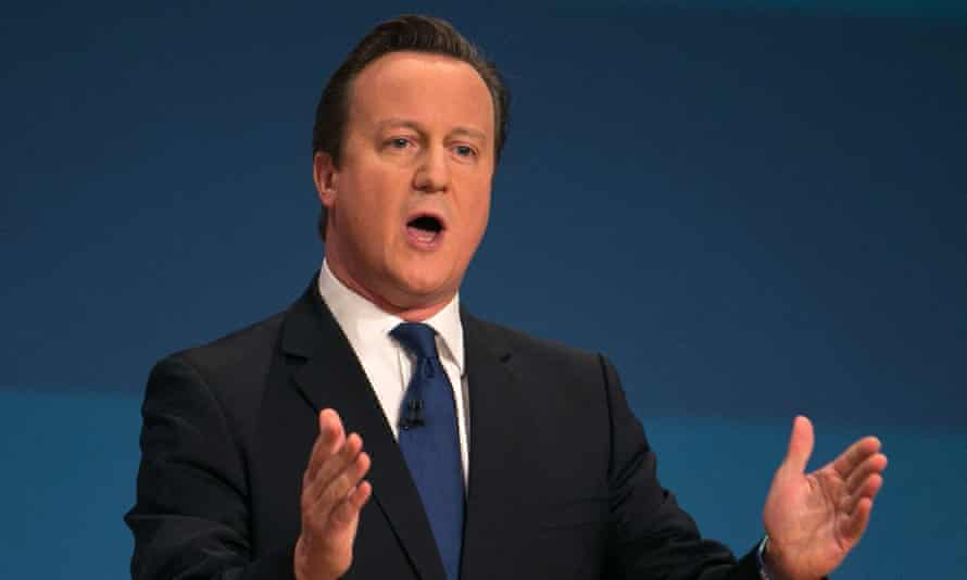 David Cameron, Ed Miliband and Nick Clegg have all vowed to ringfence NHS spending.