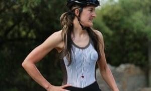 60282c55827da Cafe dy Cycliste Antoinette bib shorts