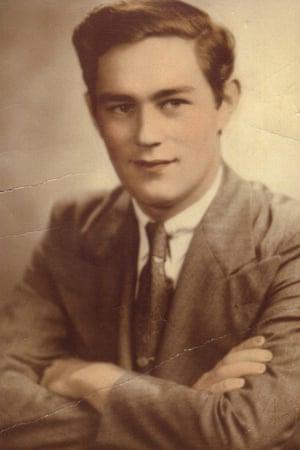Henry G Molaison