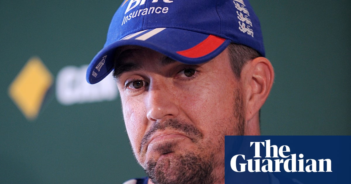Kevin Pietersen 10 Key Claims From Former England Batsmans New
