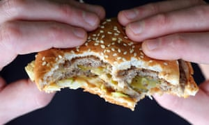 Fat is bad, scientists confirm