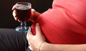 DRINKING AND PREGNANCY - 2004