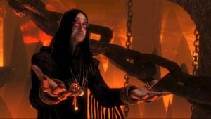Ozzy Osbourne -  Brütal Legend (2009)