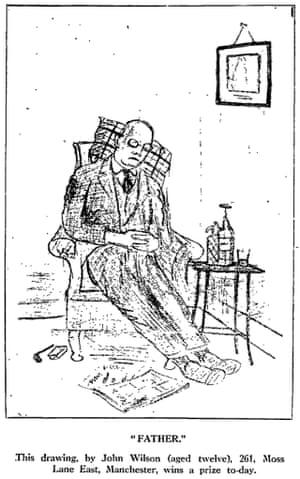 Anthony Burgess 21 Nov 1929