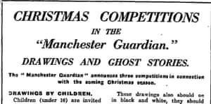 Gdn competition 1 November 1929
