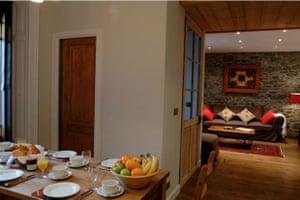 Lodge aux Praz - Apartment , Chamonix