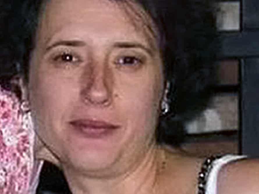 Teresa Romero Ramos is the first person in the current outbreak to have caught the virus outside of west Africa
