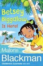 Betsey Biggalow