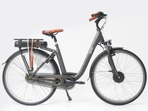 Riding into autumn: five new bikes for the season | Martin