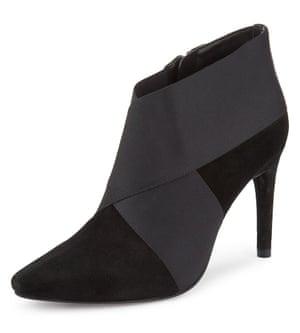 62ea94c83ae Comfortable high heels in six easy steps