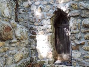 shrine mont orkney springs