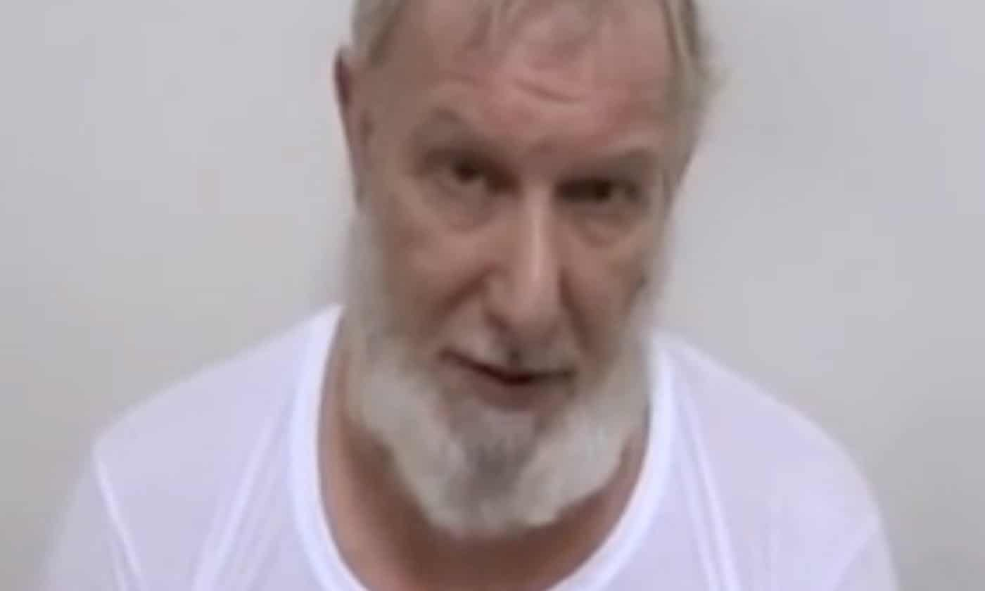 UK hostage strategy scrutinised after Isis threatens fifth western hostage