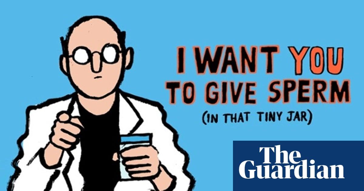 donate-sperm-vancouver-wa-porn-minor