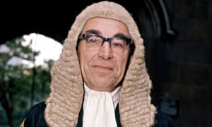 Sir Edward Eveleigh  Sir Edward Walter Eveleigh